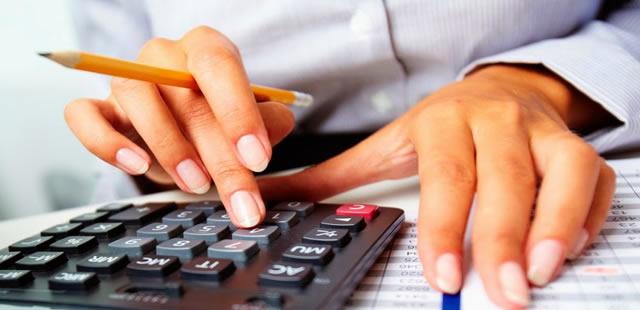 Consulte nuestras tarifas presupuestos cerrados claros y Honorarios clausula suelo