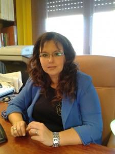 abogado-zaragoza
