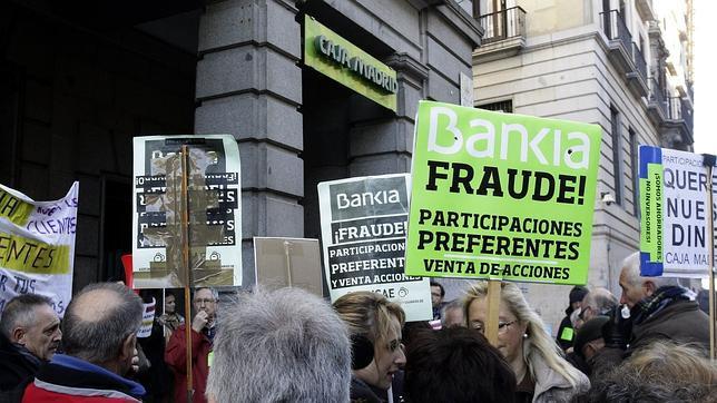 acciones-de-bankia