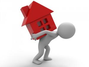 deudor-hipotecario