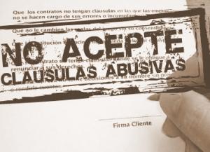 clausulas-abusivas