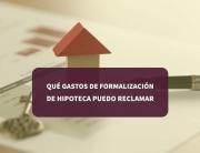gastos-de-formalizacion