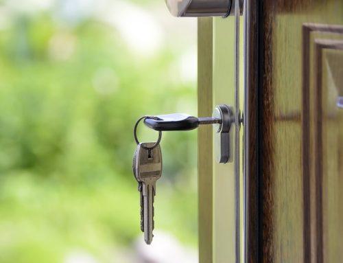 Gastos de hipoteca que se pueden reclamar