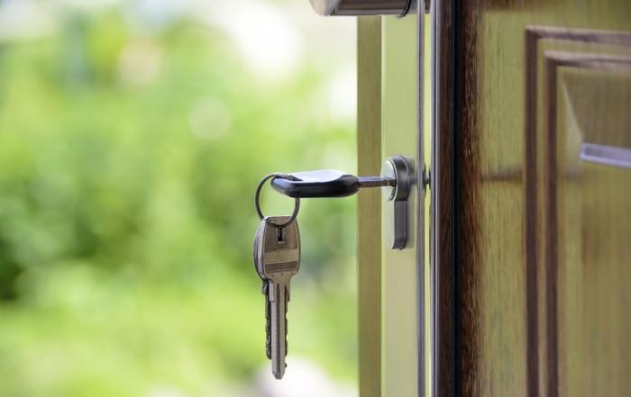 gastos-de-hipoteca-que-se-pueden-reclamar