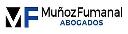 Abogado Desahucio Zaragoza – Tlf. 976214406 – Logo
