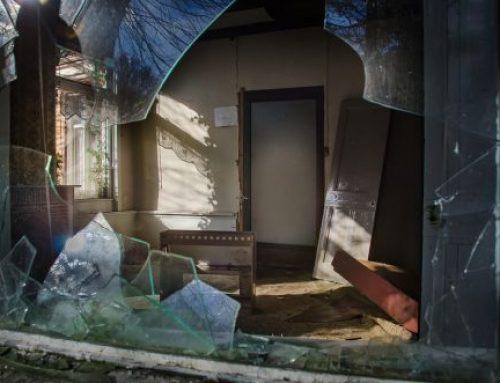 desahucio tras ejecución hipotecaria