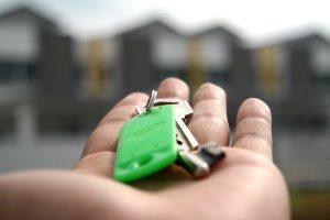 desahucios-hipotecarios