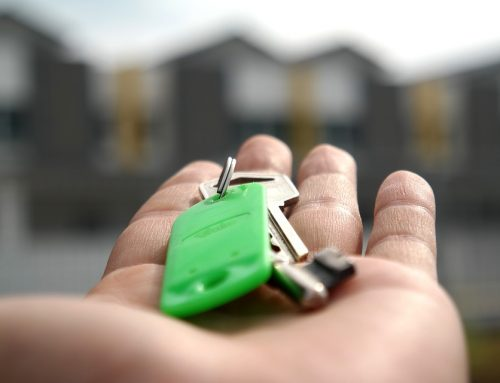 desahucios hipotecarios