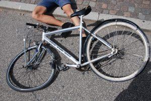 accidente-con-bicicleta