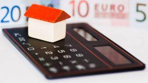 como reclamar los gastos de formalizacion del prestamo hipotecario